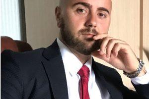 Knjige i naučni radovi iz oblasti studija katastrofa autora dr Vladimira M. Cvetkovića