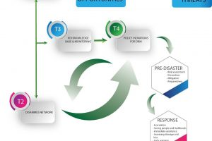 Nacionalni projekat – Strengthening Integrated Disaster Risk Management System in Serbia – DISARIMES