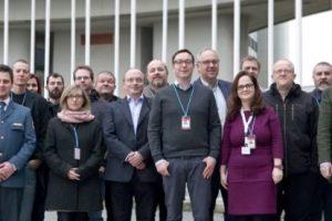 Projekat DAREnet i procena mogućnosti za inovacije
