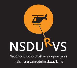 Logo NSDR – URVS