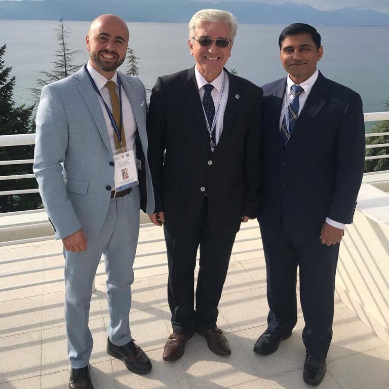 Okrugli sto: hibridne pretnje u Jugoistočnoj Evropi