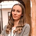 Ana Djergovic