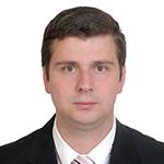 Milos Djurdjevic
