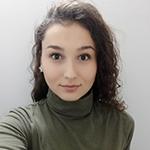 andjela miladinovic