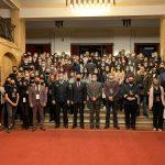 Taktika zaštite i spasavanja u vanrednim situacijama: iskustva sa terena i pouke – Prvi nacionalni seminar