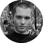 Stevan Mirosavljevic