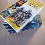 Naučna monografija: Upravljanje u nuklearnim katastrofama